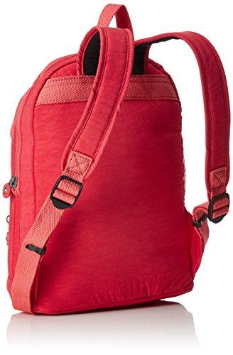 Imagen de kipling heart backpack  para niños, 9 litros alternativa