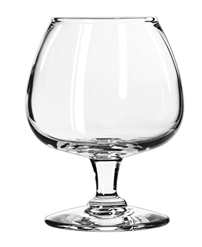 libbey-8402-citation-6-oz-brandy-glass-12-cs