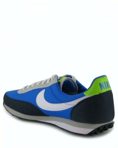Nike ELITE art 311082 400 Italy Blu