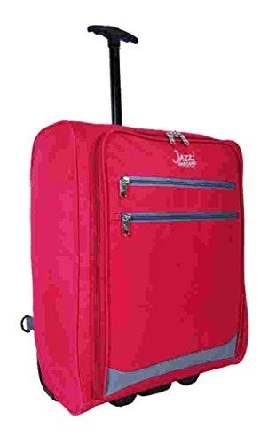 jazzi-rolling-onboard-backpack-style-cabin-case-easy-jet-ryan-air-fuschia