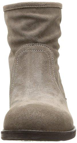 Esprit - Stivali, Donna Marrone (Braun - Marron (Taupe Brown 218))