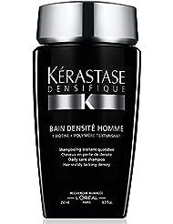 Kerastase Densifique Homme Shampooing - 250 ml