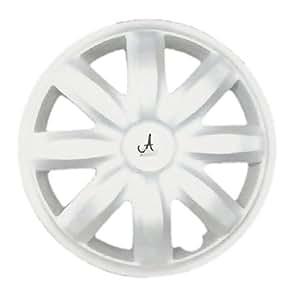 ... Vheelocity A199 15-inch Wheelcap for Nissan Terrano (Set of 4)