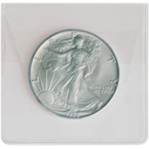 Suchergebnis Auf Amazonde Für Münzen Hüllen