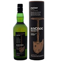An Cnoc Rutter 46% 70cl from An Cnoc