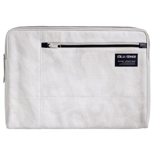 golla-sydney-funda-para-ordenador-portatil-mac-de-15-blanco