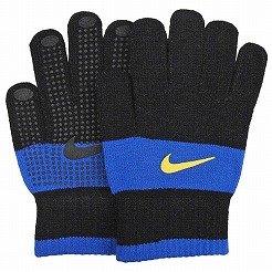 Nike 844650-400, Chaussures de Sport Homme Bleu
