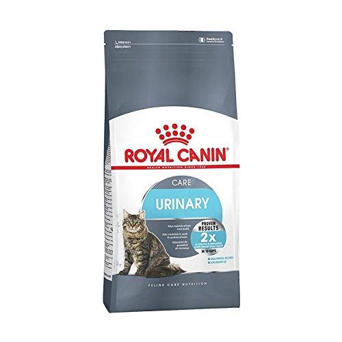 ROYAL CANIN Urinary Care - 2 kg