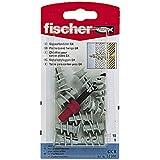 Fischer 775486 - Herramienta