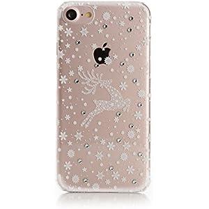 Arktis iPhone 7 Hülle Luxus Case