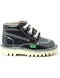 f37ecd5bc Amazon.es  Gulliver  Zapatos y complementos