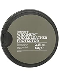 Waximum Waxed Leather Protector