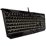 Razer Deus Ex Black Widow Chroma Mechanical Gaming Keyboard - Limited Edition (RZ03-01223300-R3U1)
