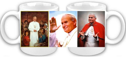 papa-john-paul-ii-tribute-tazza-di-caffe