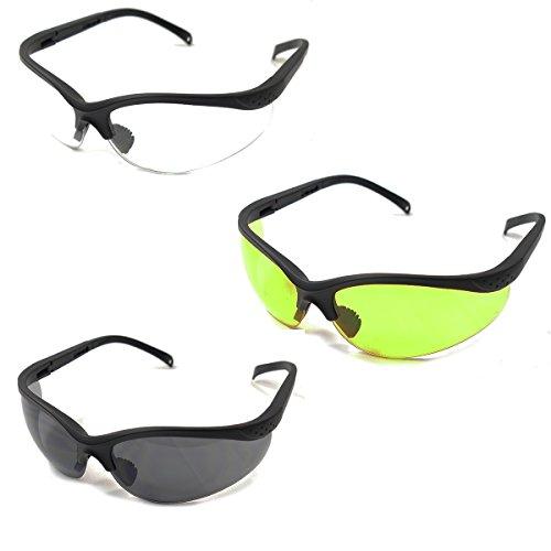 Eye safety systems il miglior prezzo di Amazon in SaveMoney.es c0c56696d51