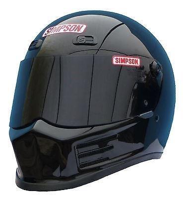 simpson-street-bandit-helmet-snell-m2010-gloss-black-s-small-56cm-7