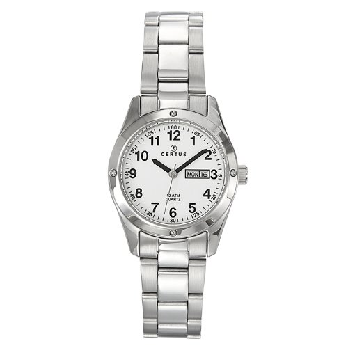 Certus - Womens Watch - 641330