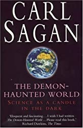 The Demon-haunted World by Carl Sagan (1997-01-09)