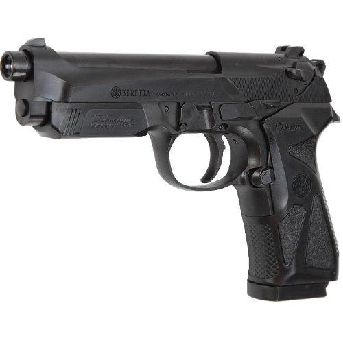 Beretta Softair 90two 0.5, 2.5912