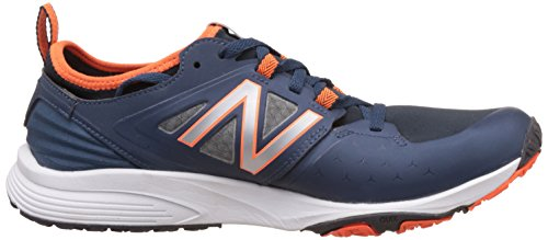 New Balance MXQIK Synthétique Baskets KGO
