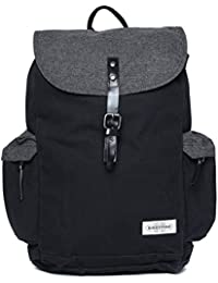 Eastpak Austin Blend Dark 18L Backpack