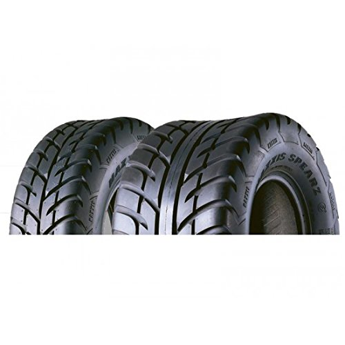 Reifen Maxxis M991SPEARZ 25x 8-12ATV 43N TL vor-MAXXIS 573166591 - Reifen Atv Maxxis