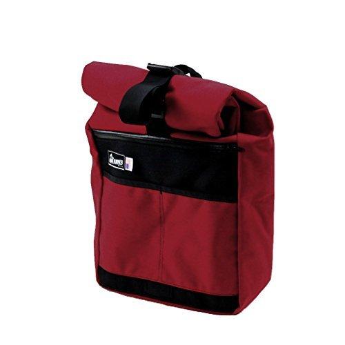 road-runner-medium-roll-top-backpack-burgundy-by-roadrunner