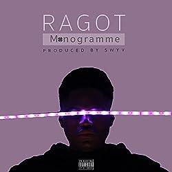 Monogramme [Explicit]