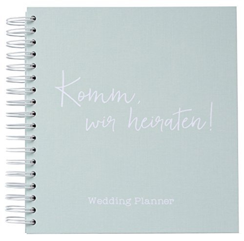 Odernichtoderdoch Wedding Planner | Komm, wir heiraten! | Hochzeitsplaner