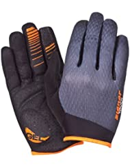 Ziener Bike Handschuhe Caero Touch Long Gloves