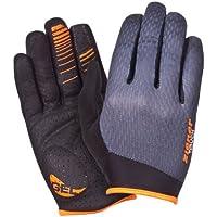 Ziener Bike Handschuhe Caero Touch Long Gloves