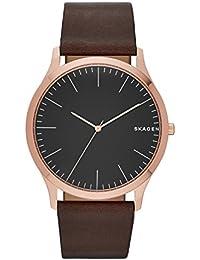 Skagen Herren-Uhren SKW6330