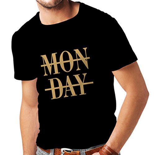t-shirts-for-men-oh-shit-its-monday-i-hate-mondays-x-large-black-gold