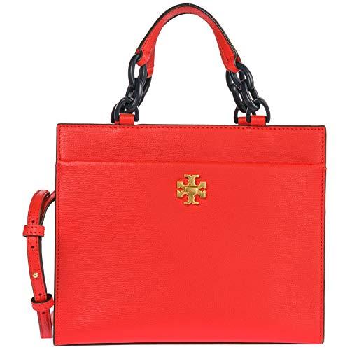 Tory Burch damen Handtaschen arancione