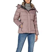new styles 35a84 93fc4 Suchergebnis auf Amazon.de für: esprit daunenjacke damen