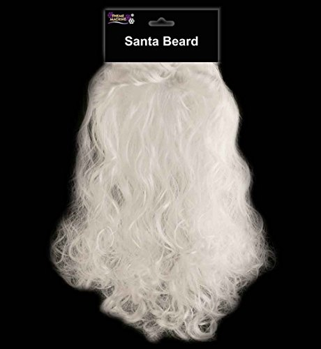 13-Santa-Faux-Curly-Beard-Fancy-Dress-Accessory-Fancy-Dress-Christmas-Adult-Fancy-Dress