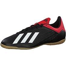 Suchergebnis auf für: fußballschuhe halle adidas