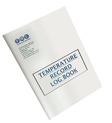 tme-temprb-registre-des-relevs-de-tempratures-pour-haccp-gamme-pro