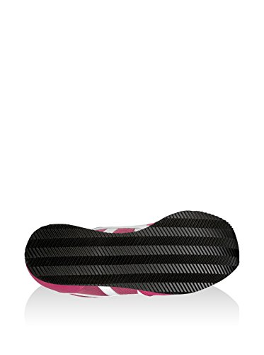 Asics C6B3N..3201 Sneakers Mädchen Violett