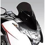 Cupula Honda Integra 700/750 2012-2017