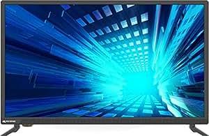 Micromax 60cm (23.6 inch) Full HD LED TV (24BA1000HD)