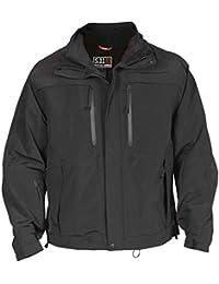 5.11 Tactical Valiant Duty Jacket