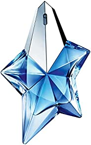 Thierry Mugler Angel for Women 0.8 oz EDP Spray (Recharge Refill)