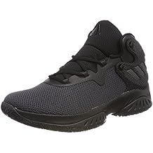 timeless design 731c9 14824 adidas Explosive Bounce, Zapatillas de Baloncesto para Hombre