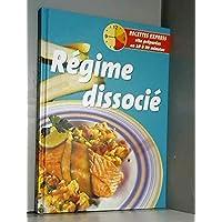 Regime Dissocie