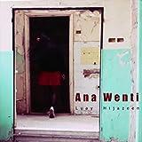 Ana Wenti