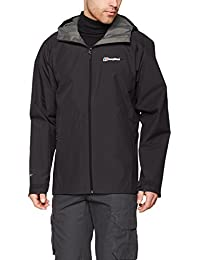 Berghaus Men's Paclite 2.0 Shell Jacket