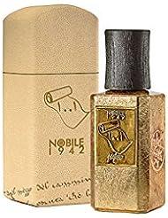 Nobile 1942 1001 parfum 75 ml or