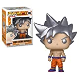 FunKo Dragon Ball Super Statue,, 31633