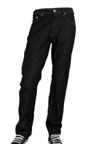 pierre-cardin-jeans-deauville-deepblue-denim-in-36-32